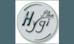 hygiplus