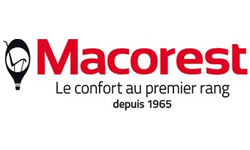 macorest