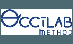 occilab