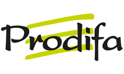 prodifa