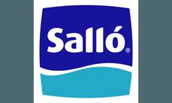 sallo