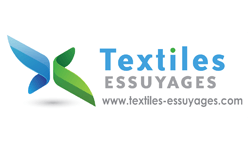 textilesess