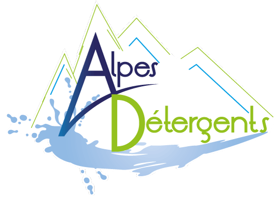 Alpes détergents