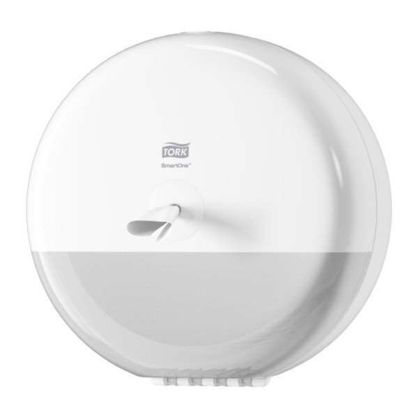 Distributeur PH SMARTONE Mini BLANC