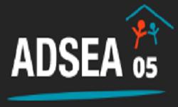 ADSEA 05