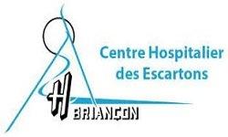 HOPITAL BRIANCON