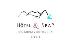 HOTEL DES GORGES