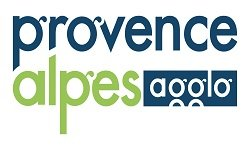 Logo-PAA-RVB