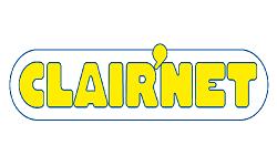 clairnet