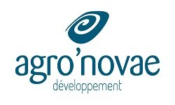 logo Agro-Novae