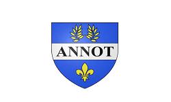 logo Annot