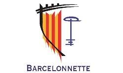 logo Barcelonnette