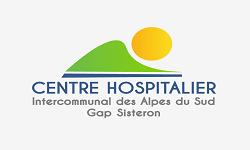 logo Chicas Gap