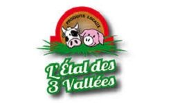 logo Etal des 3 vallées