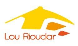 logo LOU RIOU CLAR