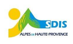 logo SDIS04
