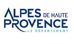 logo-alpes-haute-provence